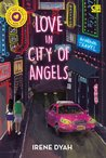Love in City of Angels