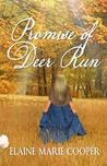 The Promise of Deer Run (Deer Run Saga #2)