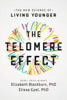 The Telomere Effe...