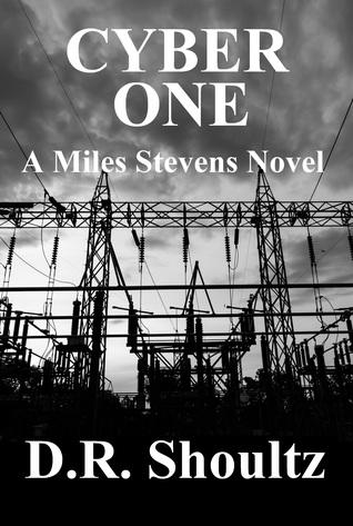 cyber-one-a-miles-stevens-novel-2