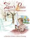 Zuzu's Petals, A Dream of 'It's a Wonderful Life'