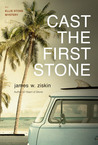 Cast the First Stone (Ellie Stone Mystery #5)