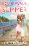 Boardwalk Summer audiobook download free
