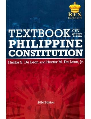 sports in constitution of the philippines Philippine sports commission legal mandate 1987 philippine constitution article ii declaration of principles and state policies section 13 the state.
