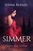 Taste For Blood: Simmer (Ne...