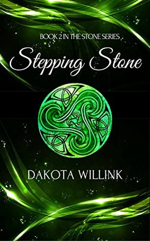 Stepping Stone(The Stone Series 2)