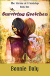 Surviving Gretchen