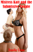 Mistress Katt and the Submissive Couple