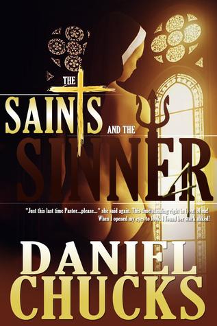 The Saints & The Sinner 4: Daniel In The Lions' Den
