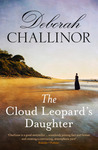 The Cloud Leopard's Daughter (The Smuggler's Wife #4)