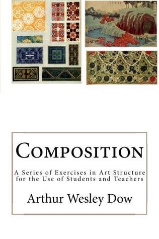 275a0632a5d Composition  Understanding Line