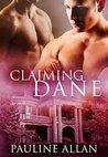 Claiming Dane (A Hot Southern Nights Novel)