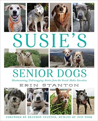 Ebook Susie's Senior Dogs by Erin Stanton DOC!
