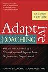 Adaptive Coaching...