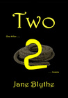 Two by Jane Blythe