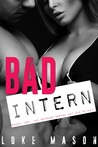 Bad Intern