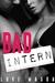 Bad Intern by Luke Mason