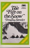 The Fire On The Snow