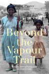 Beyond The Vapour Trail