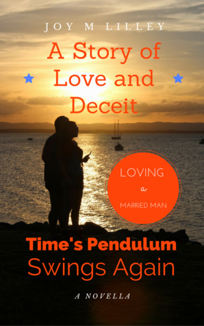 Time's Pendulum Swings Again by Joy M. Lilley