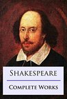 Shakespeare Compl...