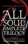 The All Souls Com...