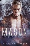 Mason by Regan Ure
