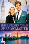 Her Improper Affair (The Robinsons #3)