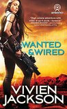 Wanted and Wired (Tether #1)