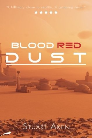 blood-red-dust-generation-mars-1