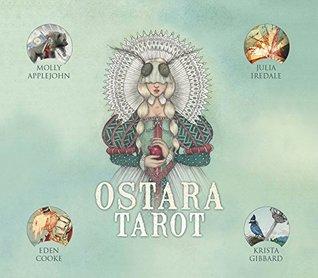 ostara-tarot