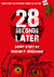 28 Seconds Later by Duncan P. Bradshaw