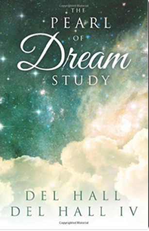 The Pearl of Dream Study