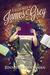 The Legend of James Grey by Jennifer Moorman