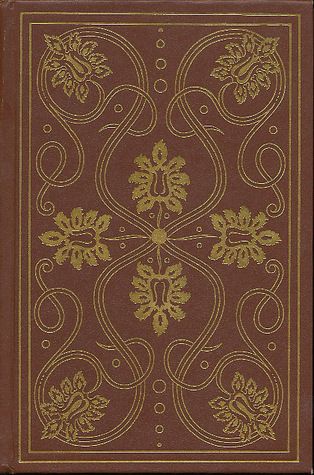 The Three Musketeers, Alexandre Dumas, International Collectors Library,