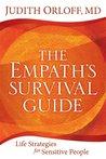 The Empath's Surv...