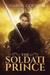 The Soldati Prince (Soldati Hearts, #1)