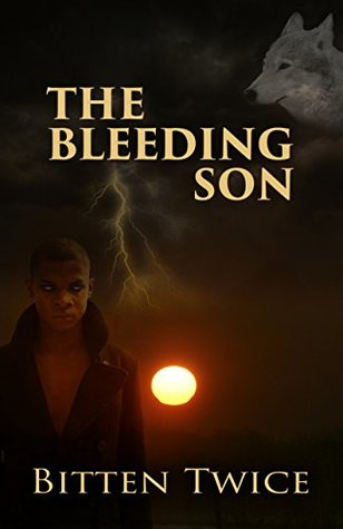 the-bleeding-son