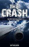 The Crash (EMP Crash #1)