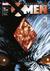Extraordinarios X-Men, #3