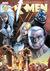 Extraordinarios X-Men, #4