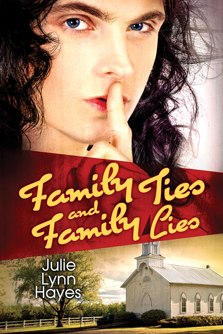 Family Ties and Family Lies