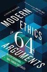 Modern Ethics in ...