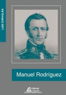 manuel-rodrguez-ms-all-del-mito
