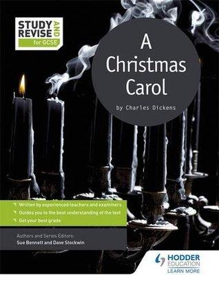 Study and Revise for GCSE: A Christmas Carol