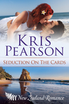 Seduction on the Cards (Wicked in Wellington #2)