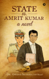 State vs. Amrit Kumar