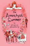 Amethyst Summer by Bianca Bradbury