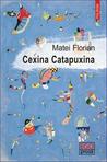Cexina Catapuxina by Matei Florian