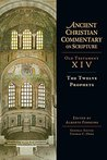 The Twelve Prophets (Ancient Christian Commentary on Scripture)